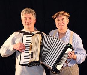 Isar-Märchen