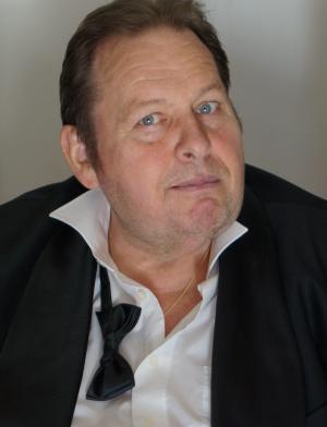 WANDOGO FILOSOFI - wir oper-retten die Welt | Ottfried Fischer