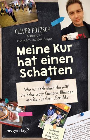 Oliver Pötzsch