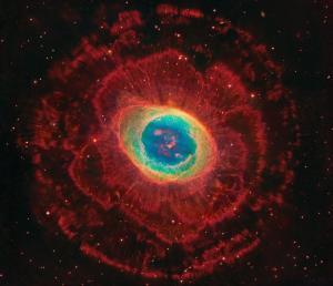Eine Entdeckungsreise zu den Geheimnissen des Weltalls | Wunderbarer Sternenhimmel