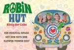 Robin Hut - König der Liebe