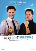 Beier & Hang