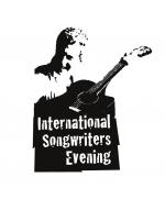 ISEmuc - International Songwriters Evening