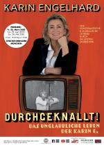Premiere - Karin Engelhard