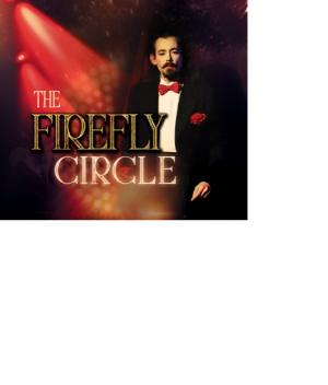 The Firefly Circle -